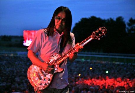 Kenji Suzuki Can