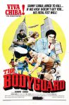The Body Guard