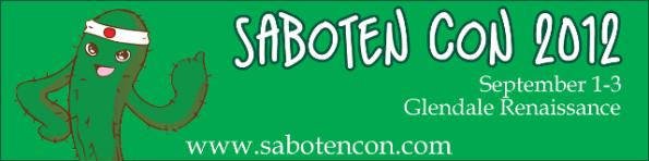 Saboten Con 2012 Saboten-con-ticket-banner