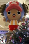 Hyper Japan 2012 Christmas 1