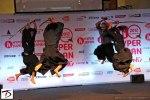 Hyper Japan 2012 Christmas 11