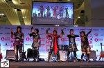Hyper Japan 2012 Christmas 20