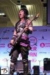 Hyper Japan 2012 Christmas 21