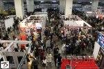 Hyper Japan 2012 Christmas 23