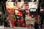 Hyper Japan 2012 Christmas 24