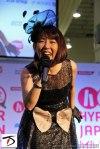Hyper Japan 2012 Christmas 27