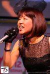 Hyper Japan 2012 Christmas 28