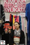 Hyper Japan 2012 Christmas 30