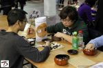 Hyper Japan 2012 Christmas 31