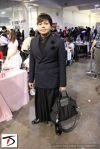 Hyper Japan 2012 Christmas 39