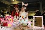 Hyper Japan 2012 Christmas 40
