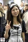 Hyper Japan 2012 Christmas 42