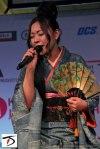 Hyper Japan 2012 Christmas 49