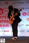 Hyper Japan 2012 Christmas 50