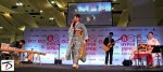 Hyper Japan 2012 Christmas 53