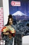 Hyper Japan 2012 Christmas 56