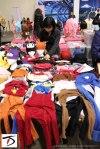 Hyper Japan 2012 Christmas 7
