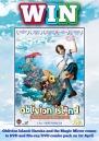 Oblivion Island