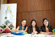 Japan Events in Bangkok