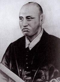 shimada kai