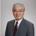 TOKUGAWA Tsunenari