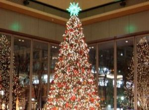 Japan Christmas Traditions pic 1 cropped