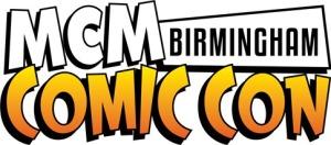 MCM_ComicCon_Birmingham_h_000
