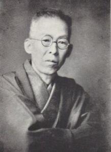 Okamoto Kido