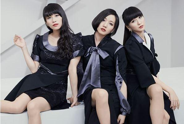 Perfume (Image source:http://www.perfume-web.jp/)
