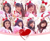 Bobajam-AMM Ai My Maid Cafe