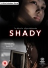 Shady DVD cover (Image: ©Third Window Films)
