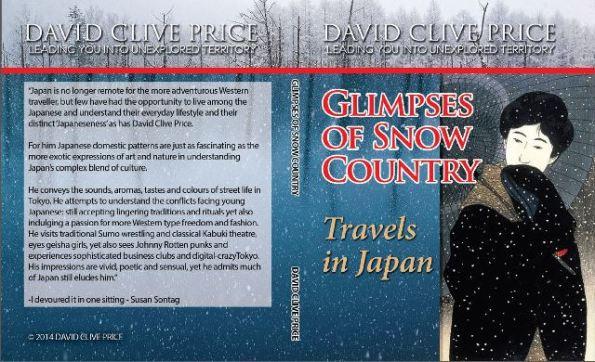 Publication date: December 2014