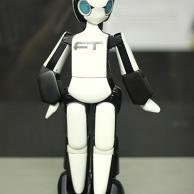 Hyper Japan 2014 pic 12