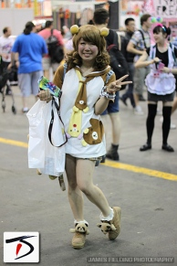 Hyper Japan 2014 pic 13