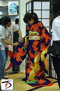Hyper Japan 2014 pic 19
