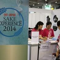Hyper Japan 2014 pic 24