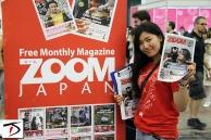 Hyper Japan 2014 pic 36