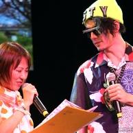 Hyper Japan 2014 pic 48