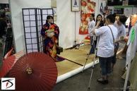 Hyper Japan 2014 pic 51