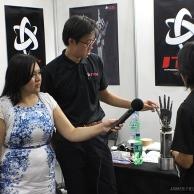 Hyper Japan 2014 pic 56