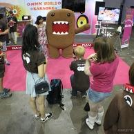Hyper Japan 2014 pic 60