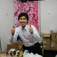 Hyper Japan 2014 pic 62