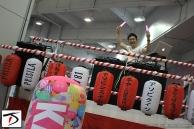 Hyper Japan 2014 pic 64