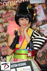Hyper Japan 2014 pic 68