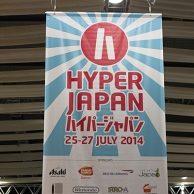 Hyper Japan 2014 pic 71