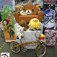 Hyper Japan 2014 pic 9