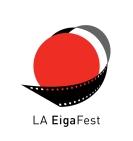 LA EigaFest 2014 logo