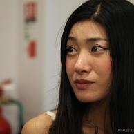 Mayuko interview pic 10