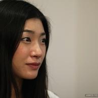Mayuko interview pic 11