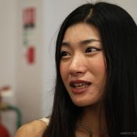 Mayuko interview pic 12